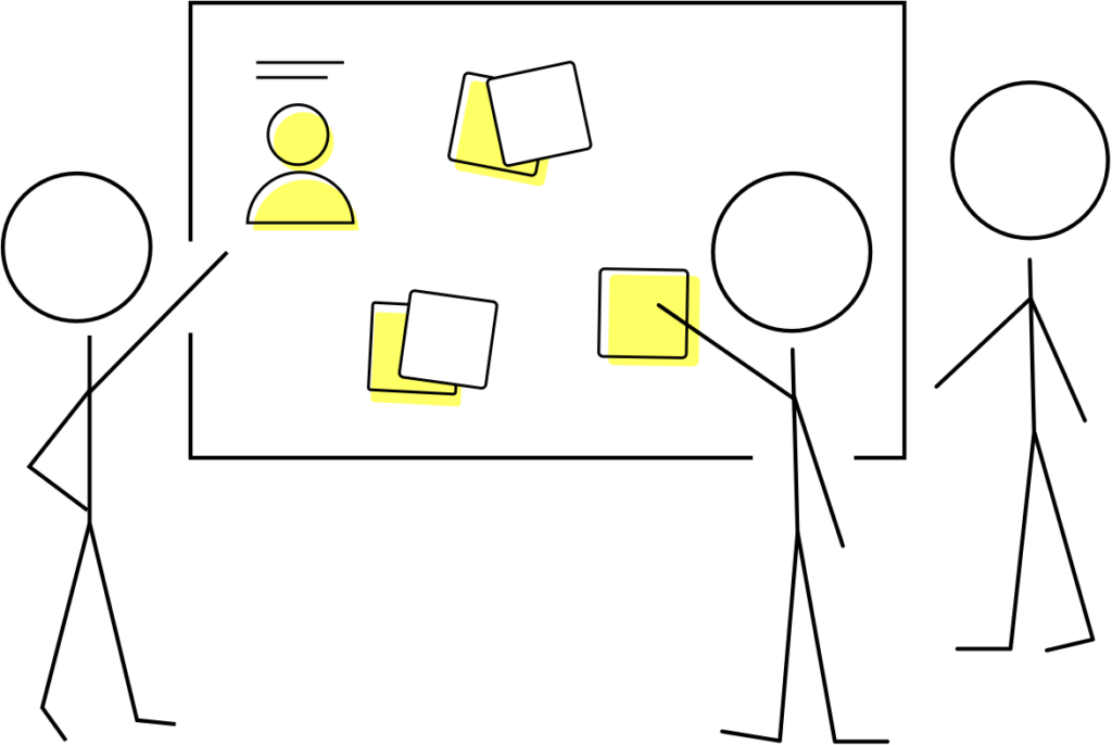 Hero Research illustration 1024x686 - User research