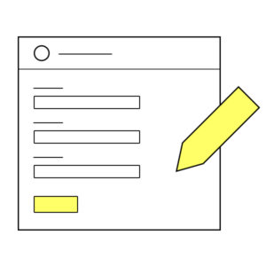 wireframing prototyping 300x300 - UX design