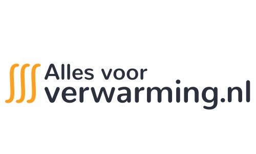 Alles voor verwarming 1 - User Interface Designer