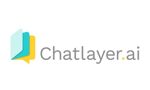 Chatlayer 2 - User Interface Designer