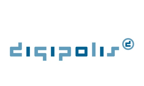 Digipolis 1 - UX design