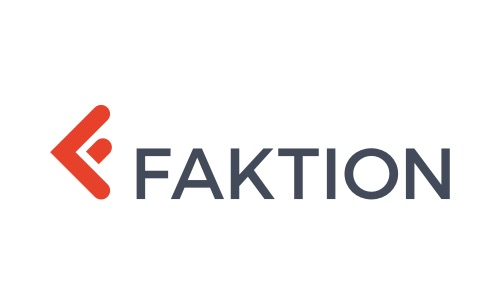 Faktion 1 - About