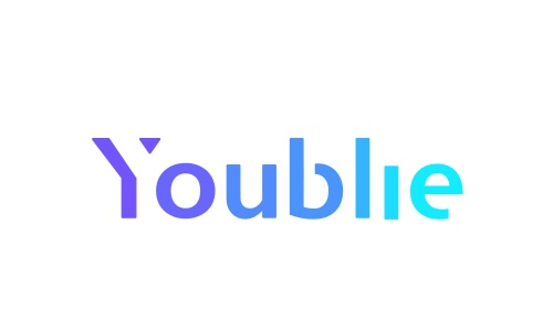 Youblie