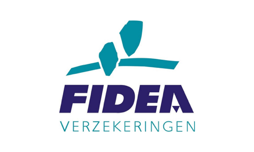 Fidea - User Interface Designer