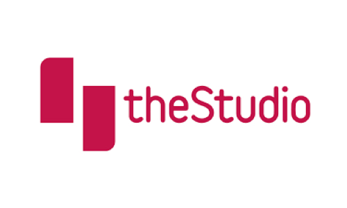 The studio - User Interface Designer