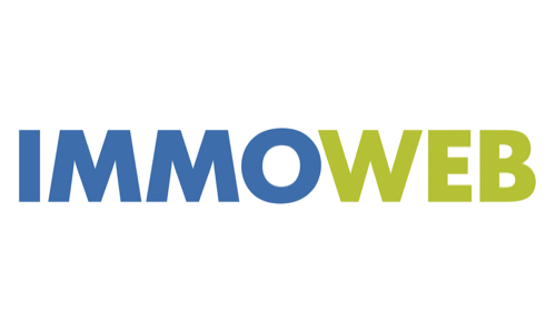 Immoweb - User Interface Designer