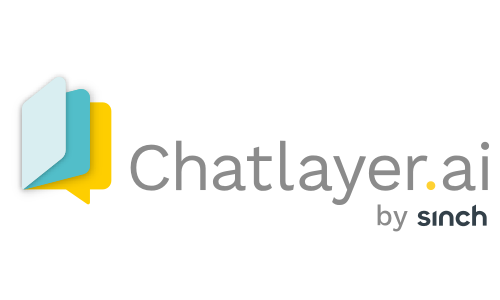Chatlayer - UX design