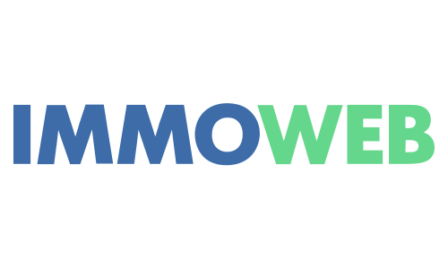 Immoweb - UX design
