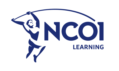 NCOI - About