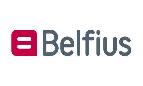 Belfius - About